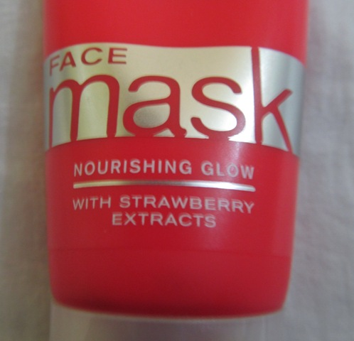 Lakme Clean Up Face Mask (4)