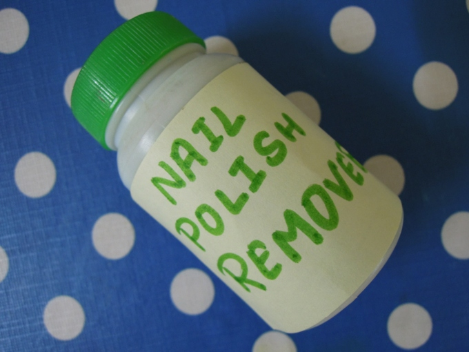 Make+Your+Own+Nail+Polish+Remover+Do+It+Yourself