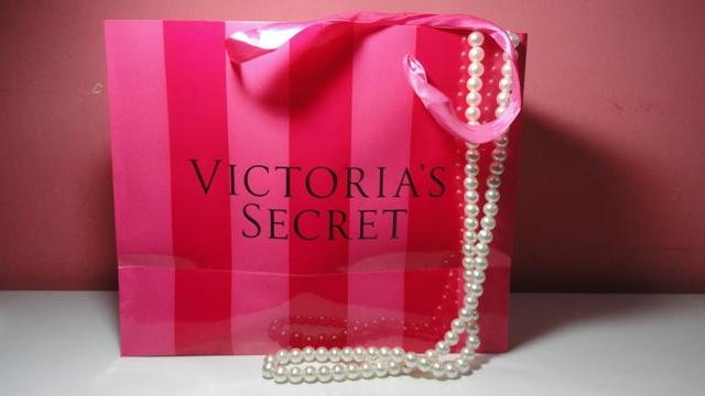Victoria's Secret Fragrance Mist 1