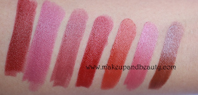 chambor-rouge-plump-swatch-2