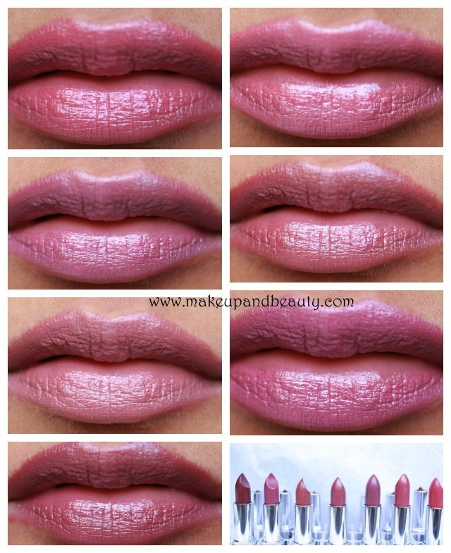 chambor-silk-lipstick-lip-swatch-2