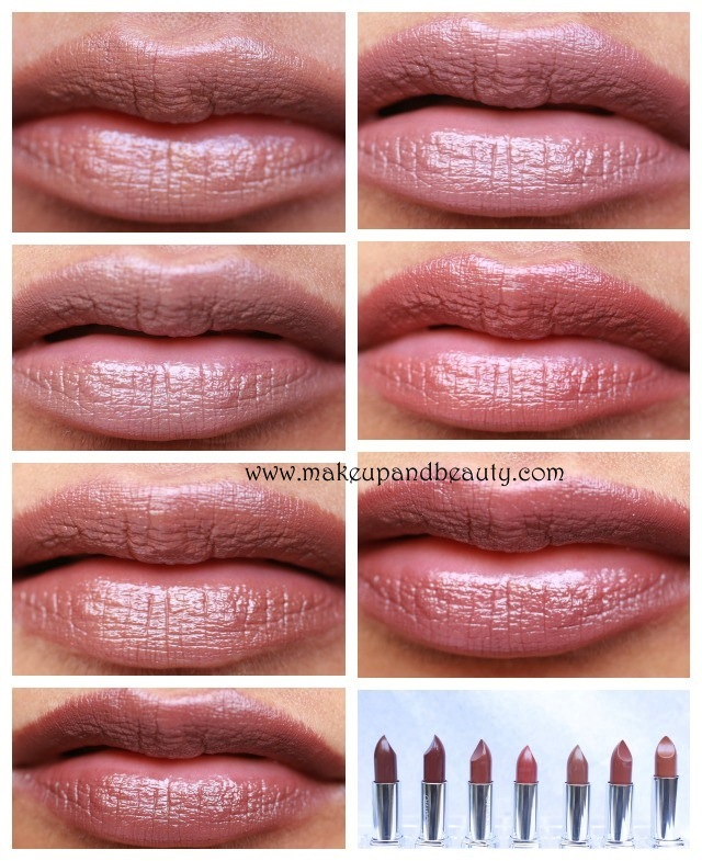chambor-silk-lipstick-lip-swatch-3