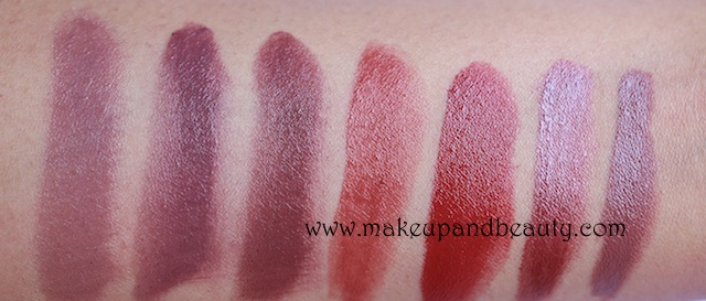 chambor-silk-lipstick-swatches-1