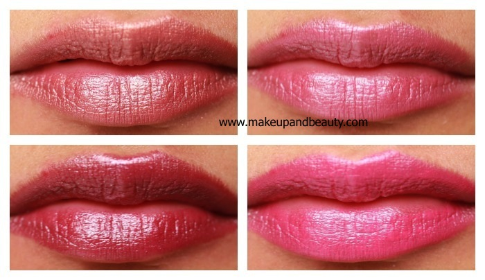 chanel-rouge-allure-lip-swatches-2