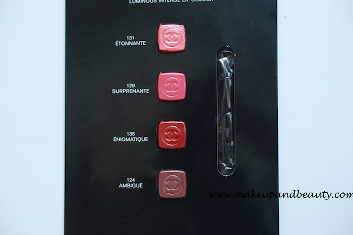 chanel-rouge-allure-lipstick-2013-review
