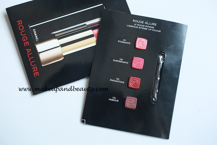 chanel-rouge-allure-lipstick-2013-swatch