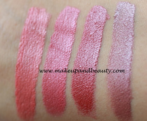 chanel-rouge-allure-lipstick-2013-swatches