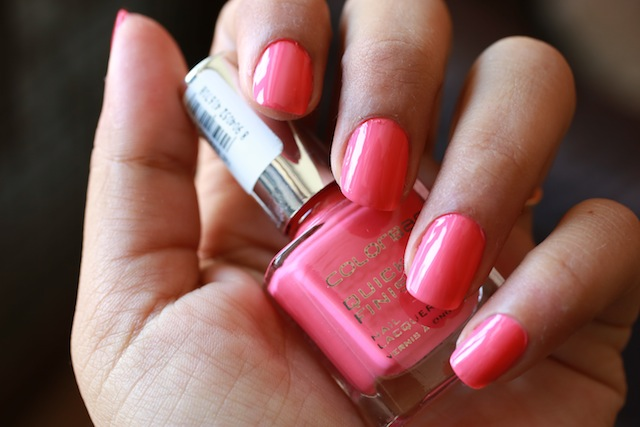 colorar-beautiful-pink-1