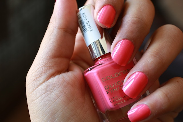 colorar-beautiful-pink-2