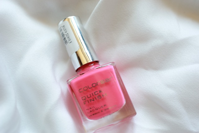 colorar-beautiful-pink-3