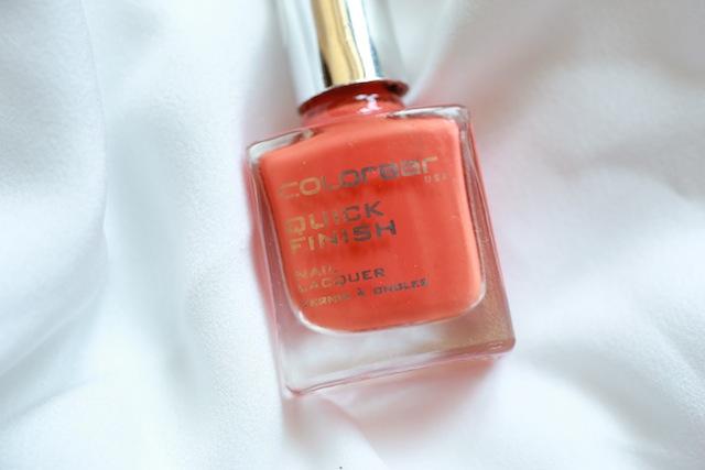 colorbar-caliente-coral-4