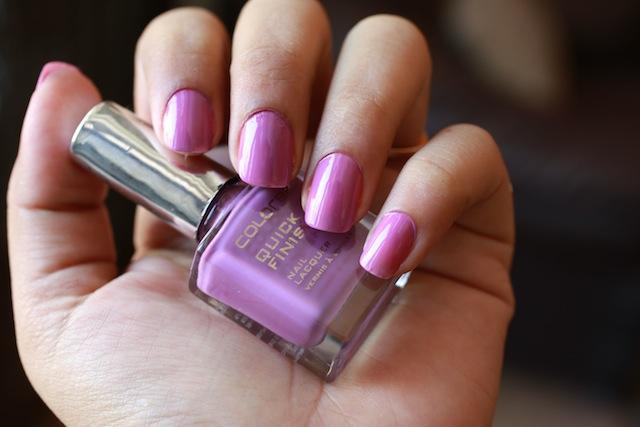 colorbar-famous-plum-2