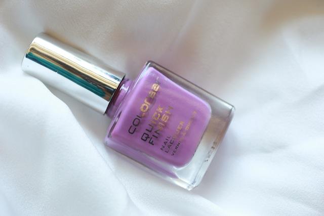 colorbar-famous-plum-3