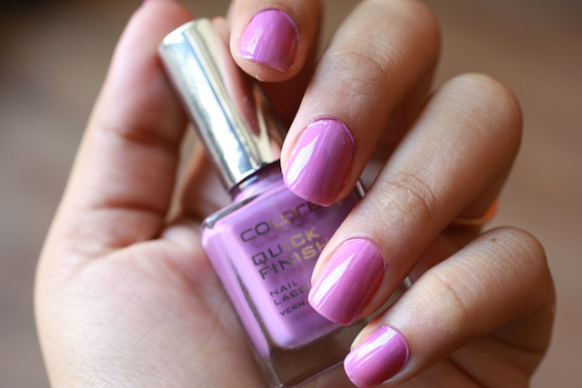 colorbar-famous-plum