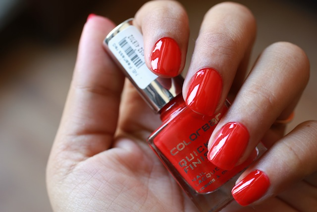 colorbar-fearless-red