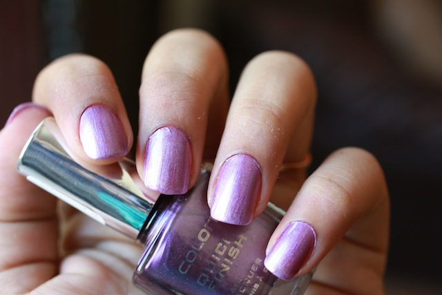 colorbar-mad-over-mauve-1