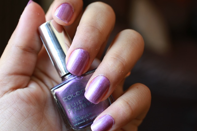 colorbar-mad-over-mauve-2