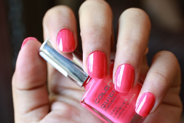 colorbar-oodles-of-pink-2