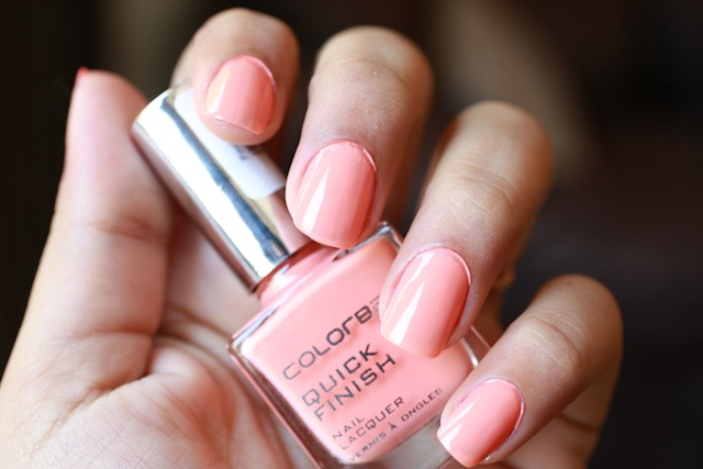 colorbar-pinching-peach-1