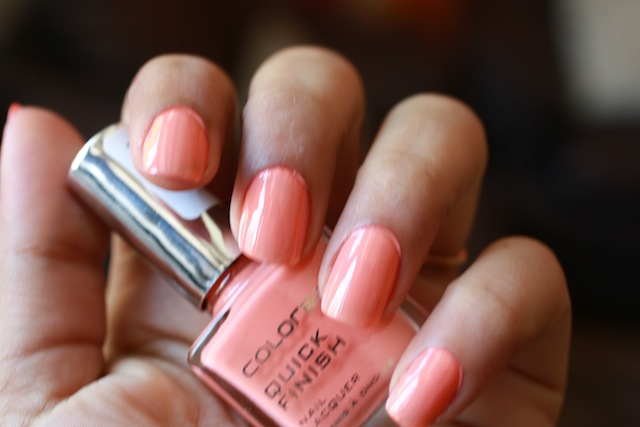 colorbar-pinching-peach-2