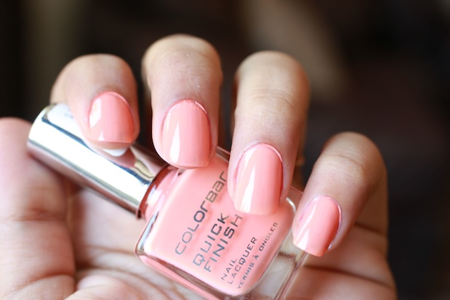 colorbar-pinching-peach