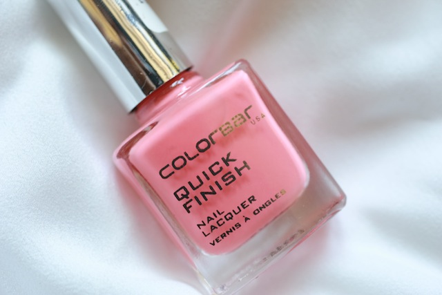 colorbar-pinkly-fresh-4
