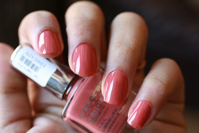 colorbar-toast-of-pink-1