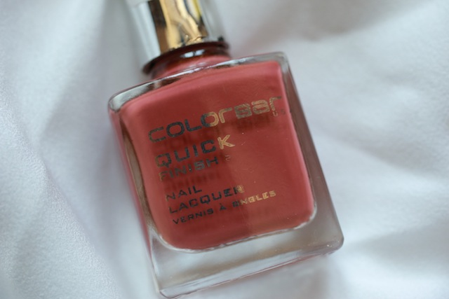 colorbar-toast-of-pink-4