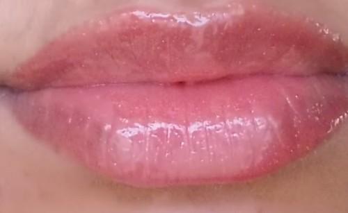 glossy lips (2)