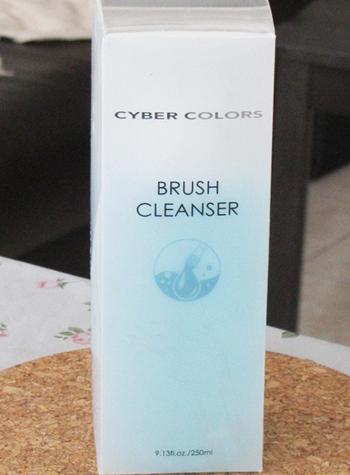 Cyber-Brush-Cleanser2
