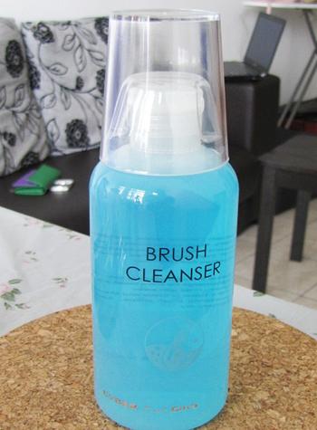 Cyber-Brush-Cleanser4