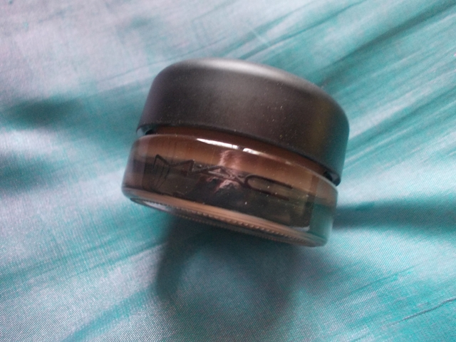 MAC Paintpot Quite Natural (6)