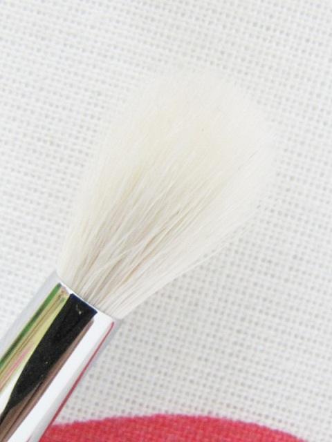 Sigma E35 Tapered Blending brush 3