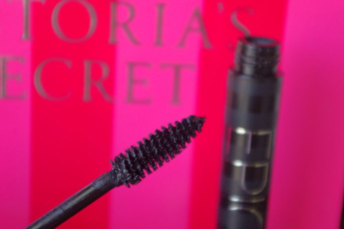 Victoria's Secret Beauty Rush Epic Lash Mascara 3