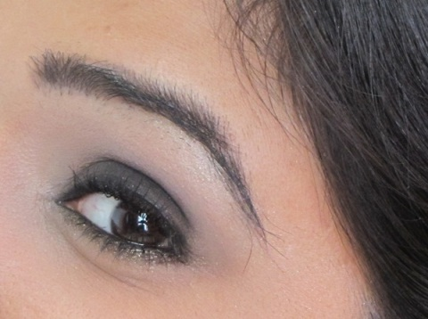Aishwarya Rai Cannes 2013 Inspired Makeup Tut 9