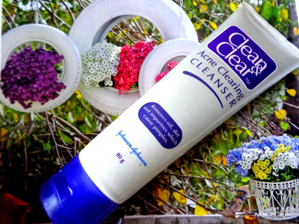 Cleanand-Clear-Acne-Clearin