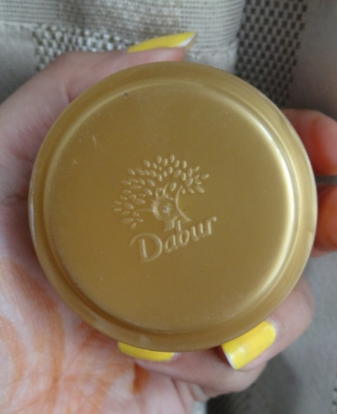 Dabur Uveda Complete Fairness Cream