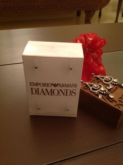Emporio+Armani+Diamonds+Eau+de+Parfum+Review
