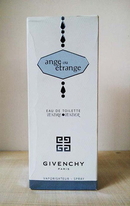 Givenchy+Ange+Ou+Etrange+Eau+De+Toilette+Review