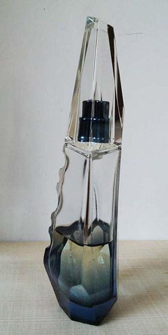 Givenchy Perfume  5