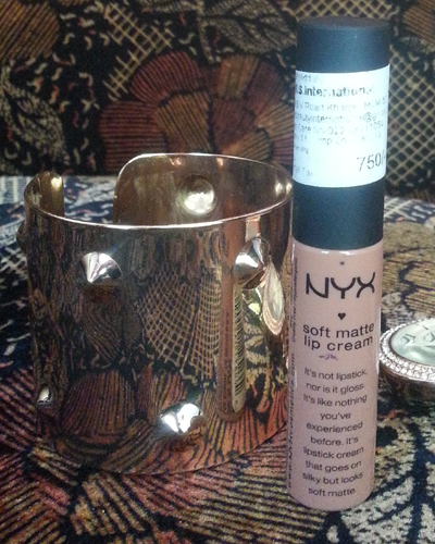 NYX-Lip-Cream-Abu-Dhabi