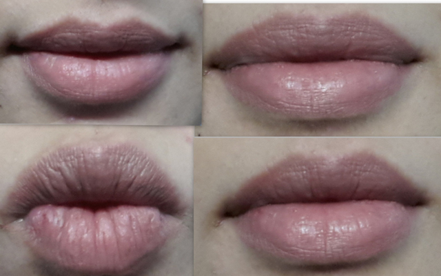 NYX-Soft-Matte-Lip-Cream-09