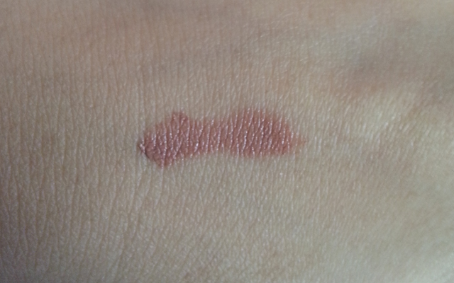 NYX-Soft-Matte-Lip-Cream-Ab