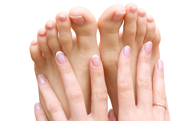Pedicure_And_Manicure_