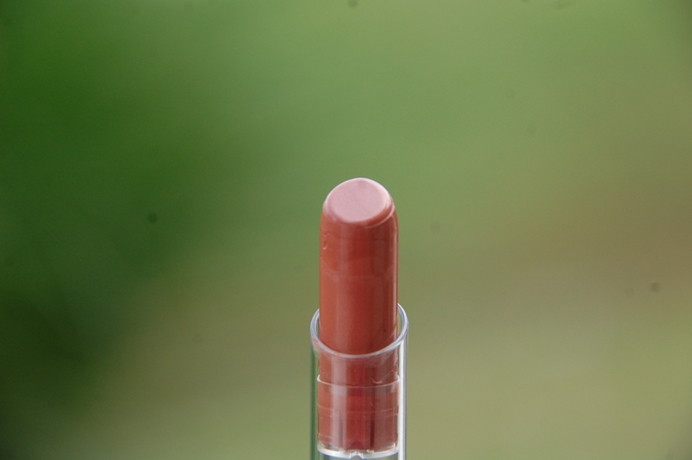 Wet n Wild Mega Shield Lipstick 6