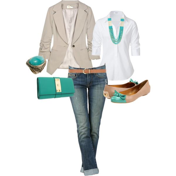 smart casual women casual dresses
