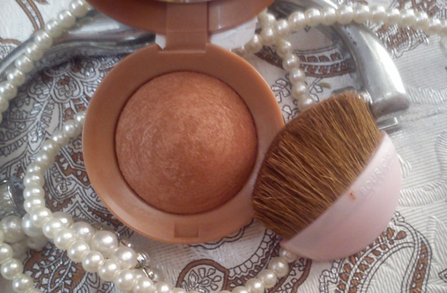 Bourjois-No.-10--Blush