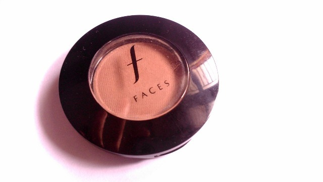 Faces Canada Eyeshadow Single FES254