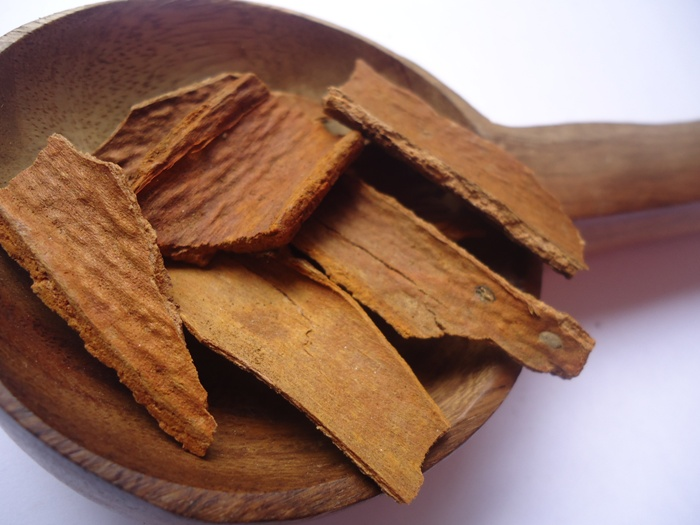 Homemade+Cinnamon+Treatment+For+Pimples