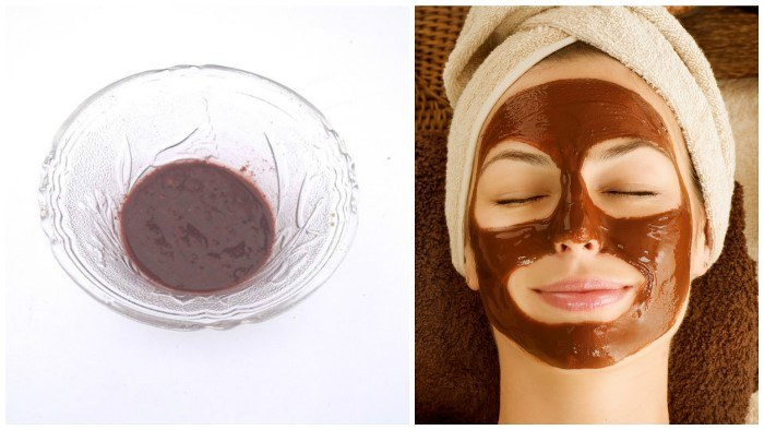Homemade Red Sandalwood Face Pack To Remove Tan12